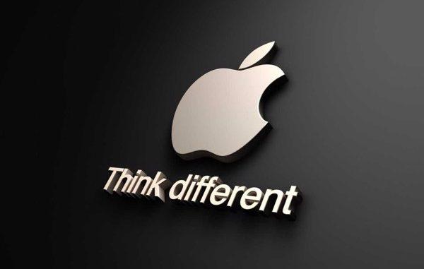 Apple thành công nhờ hình thức thương mại khép kín