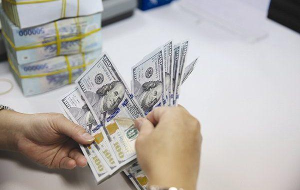 Bốn công cụ của thị trường tín dụng