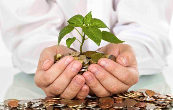 Lợi nhuận tài chính là gì