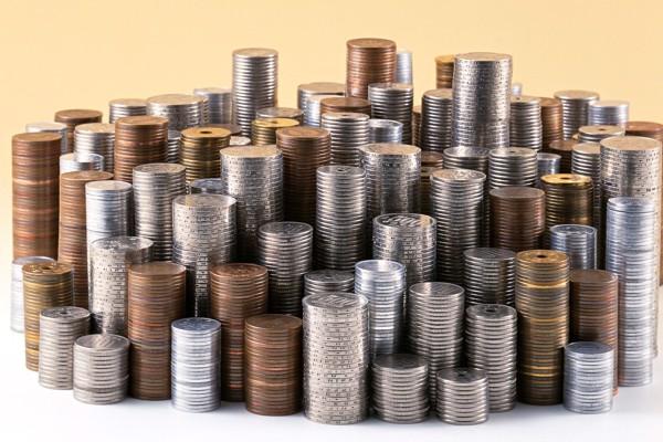 Những điểm cần lưu ý khi đánh giá tình hình sử dụng vốn của doanh nghiệp