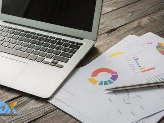 Nội dung phân tích tài chính doanh nghiệp