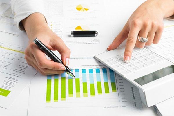 Quản lý rủi ro trong doanh nghiệp
