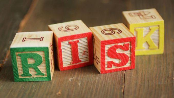 Nhận diện rủi ro tài chính qua các hệ số tài chính căn bản