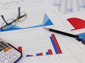 Ảnh hưởng của các nghiệp vụ kinh tế tài chính đến các yếu tố báo cáo tài chính