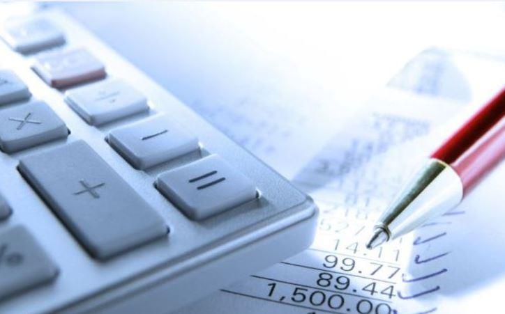 Quản lý vốn cố định - Khấu hao tài sản cố định