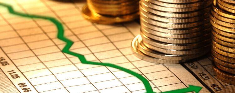 Phân tích tình hình lưu chuyển tiền tệ