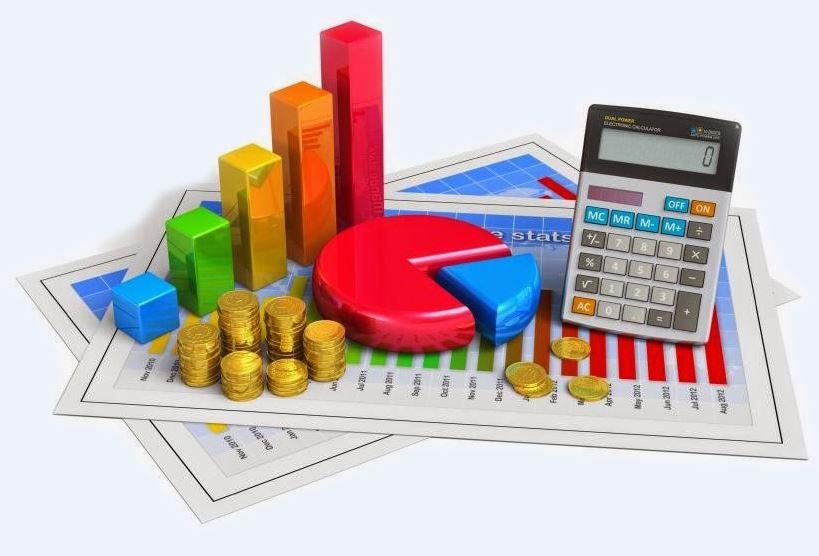 Sự khác biệt giữa hệ thống báo cáo tài chính hợp nhất và riêng lẻ