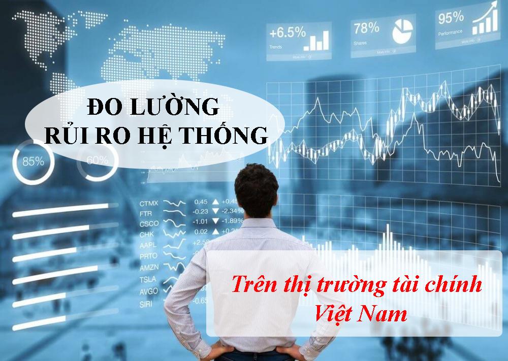 Đo lường rủi ro tài chính