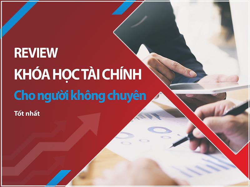 review-khoa-hoc-tai-chinh-cho-nguoi-khong-chuyen