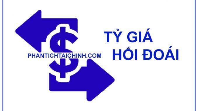 Ảnh hưởng của việc thay đổi tỷ giá hối đoái theo quy định của Việt Nam