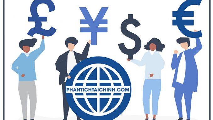 Ảnh hưởng của việc thay đổi tỷ giá hối đoái theo thông lệ quốc tế
