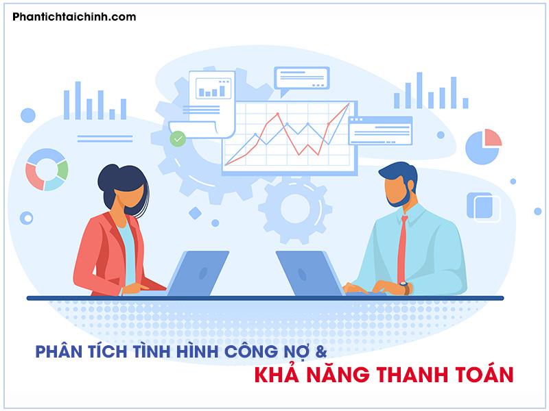 phan-tich-tinh-hinh-cong-no-va-kha-nang-thanh-toan-1