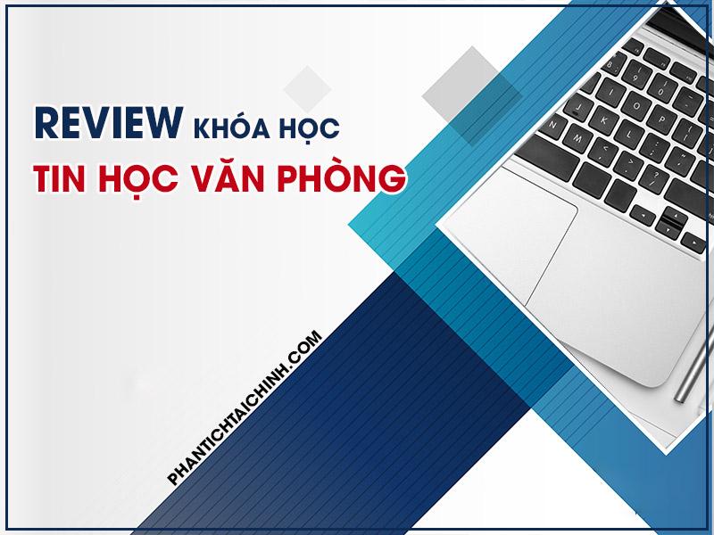 review-khoa-hoc-tin-hoc-van-phong