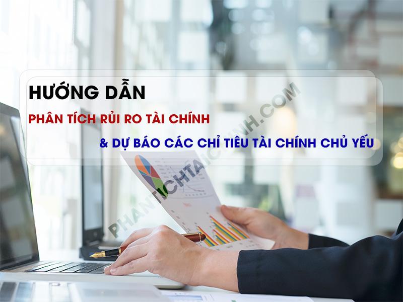 phan-tich-rui-tai-chinh-va-du-bao-cac-chi-tieu-tai-chinh-chu-yeu