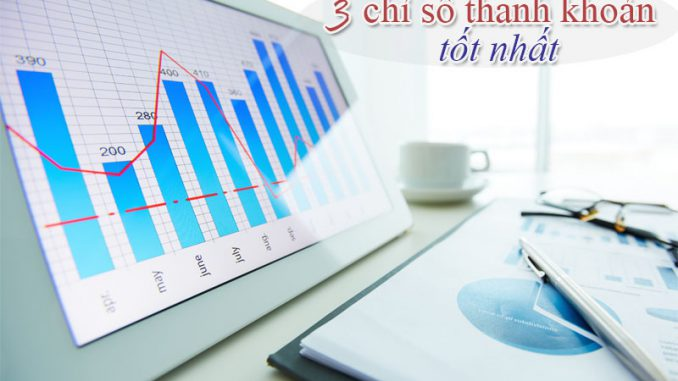 3-chi-so-thanh-toan
