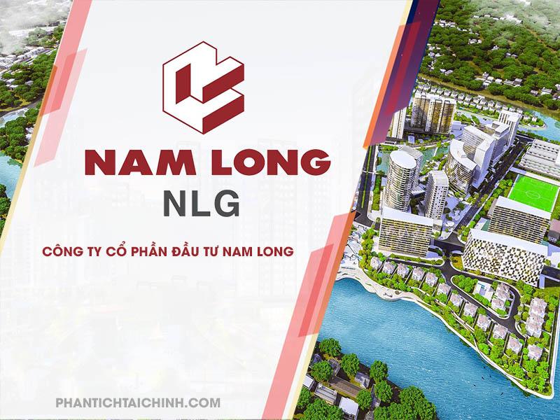 cong-ty-co-phan-dau-tu-nam-long-nlg