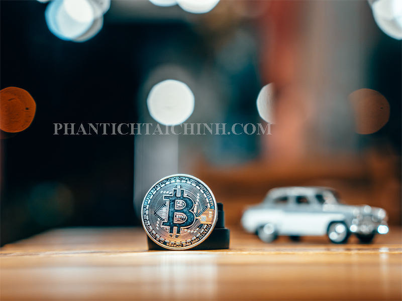 Binance-coin
