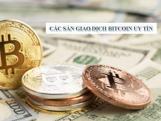 cac-san-giao-dich-bitcoin-uy-tin