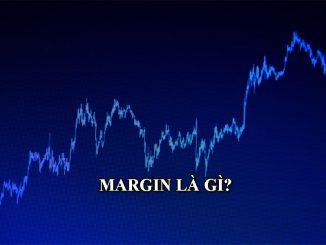 margin-la-gi