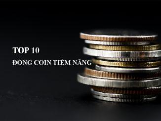 top-10-dong-coin-tiem-năng-nhat
