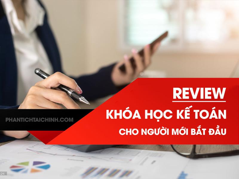 review-khoa-hoc-ke-toan-cho-nguoi-moi-bat-dau-tot-nhat